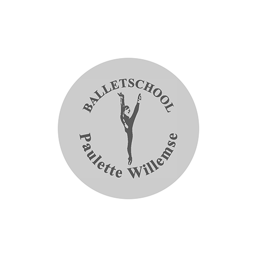 Paulette Willemse